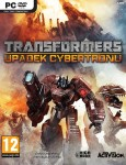 Transformers-Fall-of-Cybertron-n32317.jp