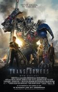 Transformers-Wiek-zaglady-n37055.jpg