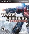 Transformers-Wojna-o-Cybertron-n27915.jp