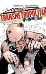 Transmetropolitan-4-Rok-drania-n8905.jpg