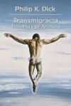 Transmigracja-Timothyego-Archera-n32643.