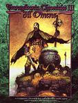 Transylvania-Chronicles-III-Ill-Omens-n2