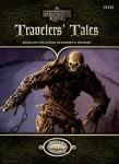 Travelers' Tales