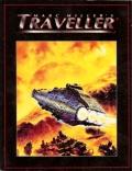 Traveller4 w Bundle of Holding