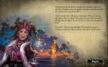 Trials of Frostgate - nowy dodatek do Road to Legend