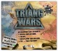 Triang-Wars-n50151.jpg