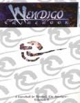 Tribebook: Wendigo