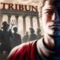 Tribune-Primus-Inter-Pares-n17831.jpg