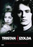 Tristan-i-Izolda-n31981.jpg