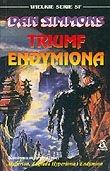 Triumf Endymiona