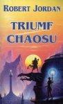 Triumf-chaosu-n9761.jpg