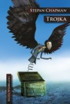 Trojka - Stepan Chapman