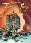 Trolle z Troy #05: Czary cudotwórczyni