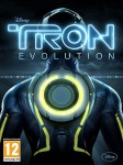Tron-Evolution-n29567.jpg