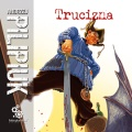 Trucizna (audiobook)