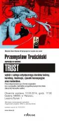 Trust w Lesznie