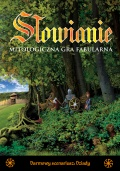 Trwają prace nad darmowym scenariuszem do Słowian