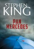 Trylogia Pan Mercedes w nowym wydaniu