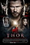 Trzeci klip z Thora