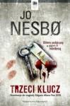 Trzeci klucz - Jo Nesbo