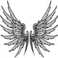 Trzeci numer Na skrzydłach Morfeusza