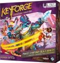 Trzeci starter do KeyForge