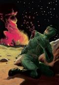 Trzecie i ostatnie wydanie Planety uciętych kończyn