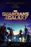 Trzy nowe zdjęcia Strażników Galaktyki