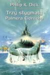 Trzy-stygmaty-Palmera-Eldritcha-n34839.j