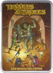 Tunnels & Trolls 30th Anniversary Edition
