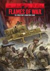 Turniej Flames of War na PGA - 2008-11-23