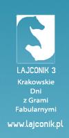 Turniej Teomachii na Lajconiku 3