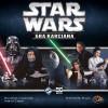 Turnieje w Star Wars LCG