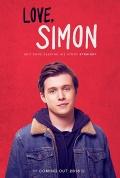 Twoj-Simon-n47617.jpg