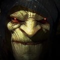 Twórcy gry Styx: Shards of Darkness opowiadają o swojej produkcji