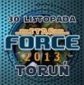 Twórczość fanów na StarForce