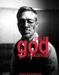 Tylko-Bog-wybacza-n37585.jpg