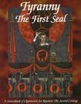 Tyranny-The-First-Seal-n26029.jpg