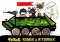 Tytus-Romek-i-ATomek-04-Tytus-zolnierzem