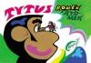 Tytus-Romek-i-ATomek-06-Tytus-poprawia-d