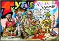 Tytus-Romek-i-ATomek-w-Bitwie-Warszawski