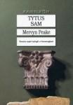 Tytus-Sam-n32445.jpg