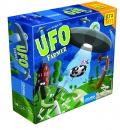 UFO-Farmer-n42555.jpg