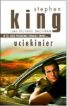 Uciekinier - Stephen King