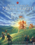 Ujawniona okładka Rohan Region Guide