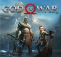 Ujawniono datę premiery God of War