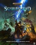 Ujawniono logo Soulbound