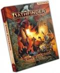 Ujawniono okładkę drugiej edycji Pathfindera