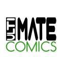 Ultimate Comics w Lutym