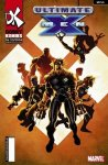 Ultimate-X-Men-5-Dobry-Komiks-232004-n13